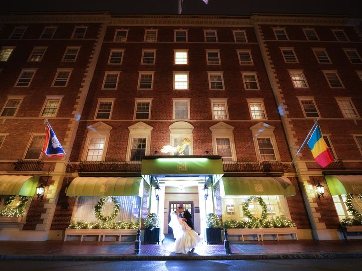 Tmx 1456412154399 31 Shapiro 571 Salem, MA wedding venue