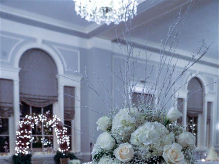 Tmx 1524843876 206fc2318dc7a4e8 1524843875 Afb36727864c3b0c 1524843875164 3 Ballroom Salem, MA wedding venue
