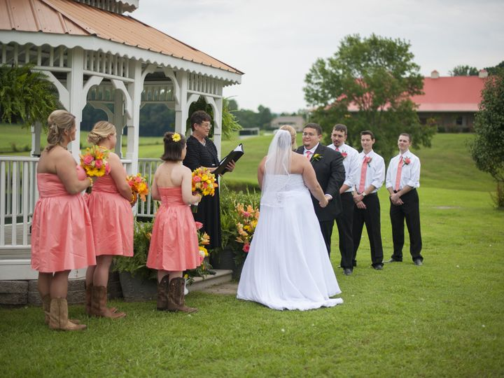 Tmx 1483976479617 269 Knoxville, Tennessee wedding officiant