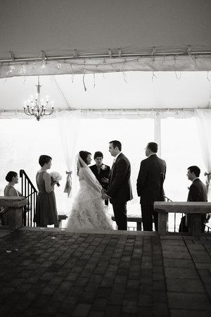 Tmx 1483976684069 Abbyjonwed2 Knoxville, Tennessee wedding officiant