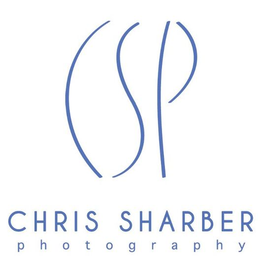 Chris Sharber Photography