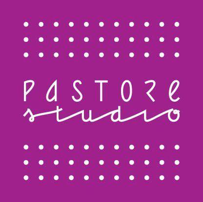 Pastore Studio