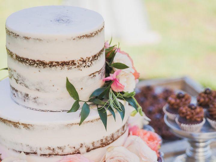 Tmx 1507619605627 Untitled 16649 8910 Santa Cruz wedding cake