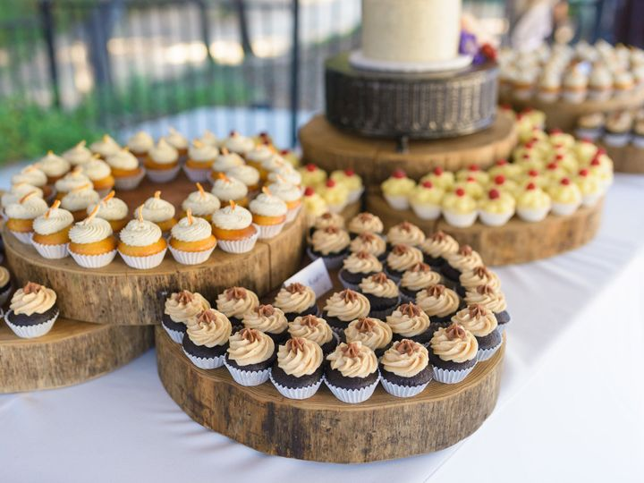 Tmx 1519426818 B11e73ccc20c9e41 1519426813 7c224a6fc926fa8e 1519426811197 3 Catherine Jeff 410 Santa Cruz wedding cake