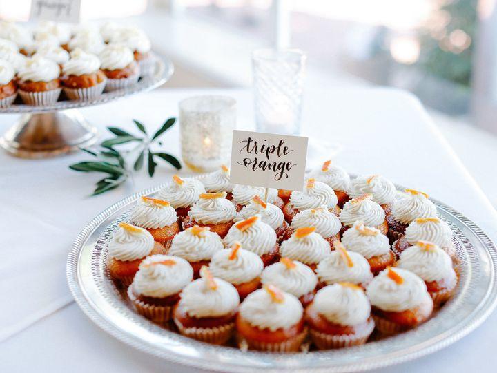 Tmx 1519426857 7a6d959efc98ab1a 1519426855 Bcc39a0d2f04dec9 1519426852380 7 0701 KevinMeganWed Santa Cruz wedding cake