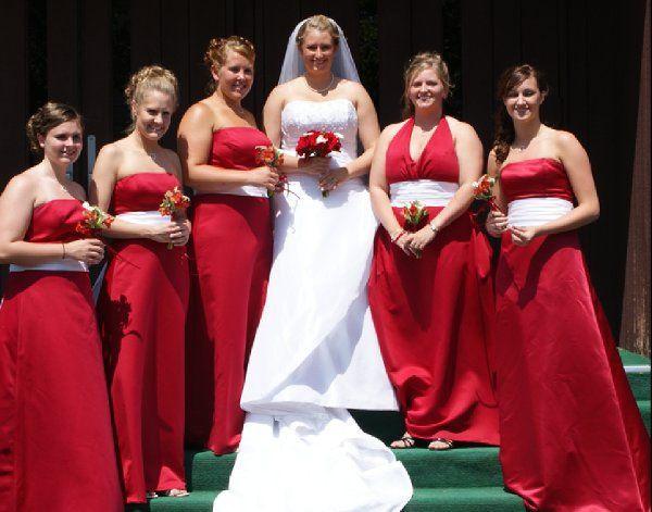 Tmx 1304652117320 3pt5x2pt752 Millinocket, ME wedding dj