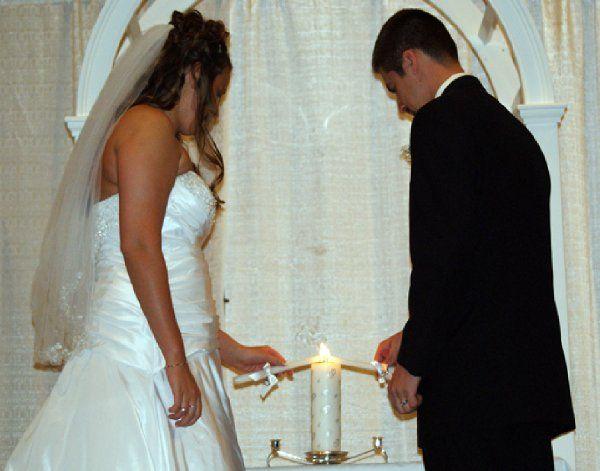 Tmx 1304652126742 3pt5x2pt753 Millinocket, ME wedding dj