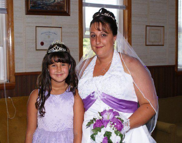 Tmx 1304652143632 3pt5x2pt755 Millinocket, ME wedding dj