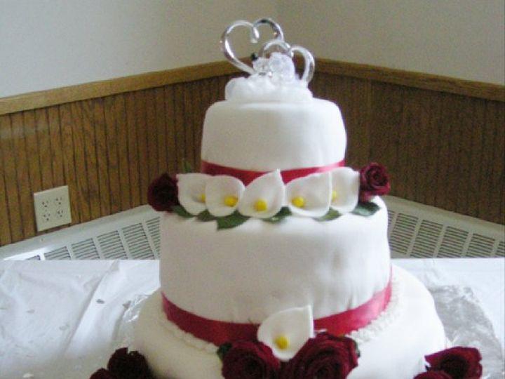Tmx 1304652189773 3pt5x3pt51 Millinocket, ME wedding dj