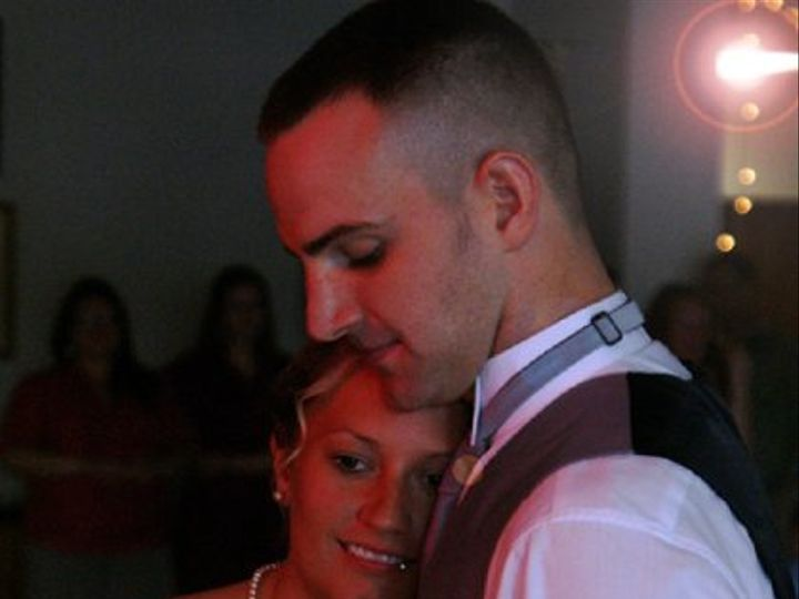 Tmx 1304652300101 3pt5x52 Millinocket, ME wedding dj