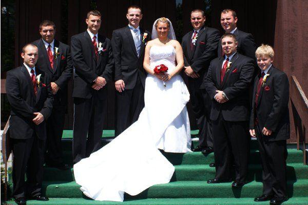 Tmx 1304652660320 W4x62 Millinocket, ME wedding dj