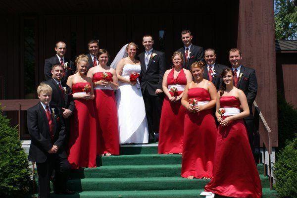 Tmx 1304652676804 W4x63 Millinocket, ME wedding dj
