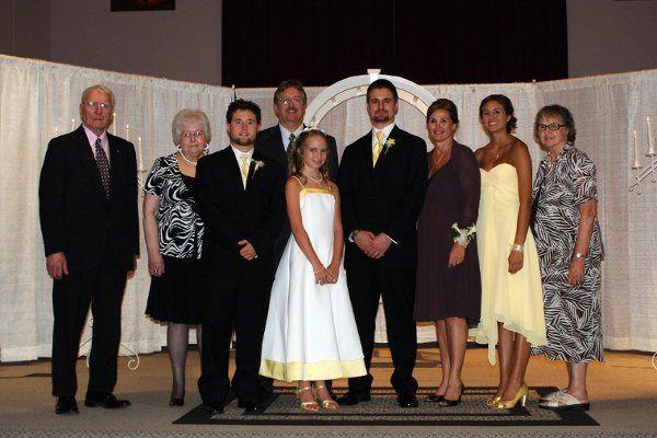 Tmx 1304652698382 W4x64 Millinocket, ME wedding dj