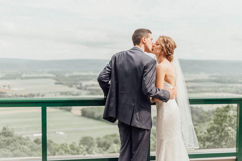 65d8e030eba05a4d Mark and Amy Wedding 2018 543