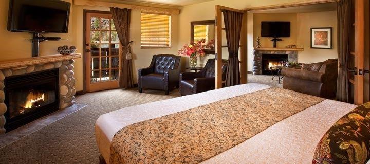 canyon suite leavenworth weddings copy