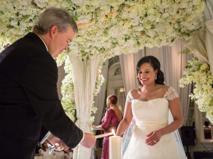 Tmx 1509832441665 Kristen  Johns Happily Ever After Jamison wedding planner