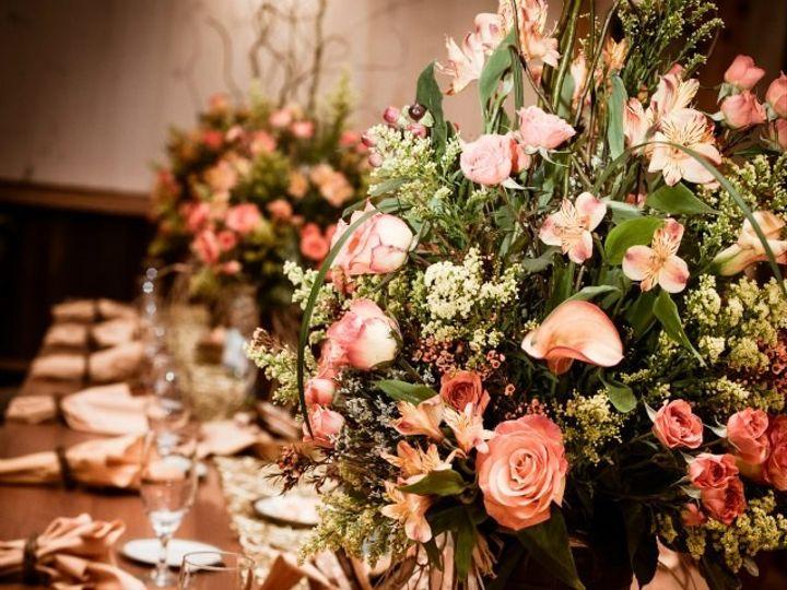Tmx 1509832520718 4256231358819165657551097095304n Jamison wedding planner