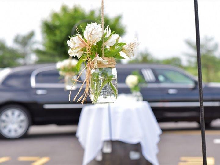 Tmx 1509832661413 Details0073 Jamison wedding planner