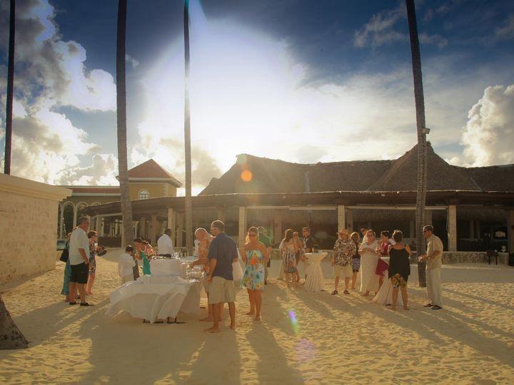 Tmx 1414423571367 Gale 7 Lewisville wedding travel