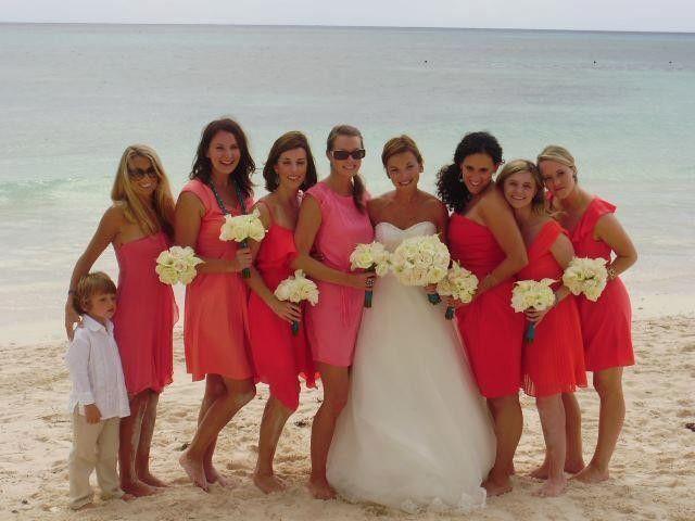 Tmx 1470755942 C661ffe945924efa 1414423578705 Gale Lewisville, NC wedding travel