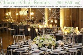 $5.95 Chiavari Chair Rentals NY NJ CT DC MD VA FL IL PA MA DE RI