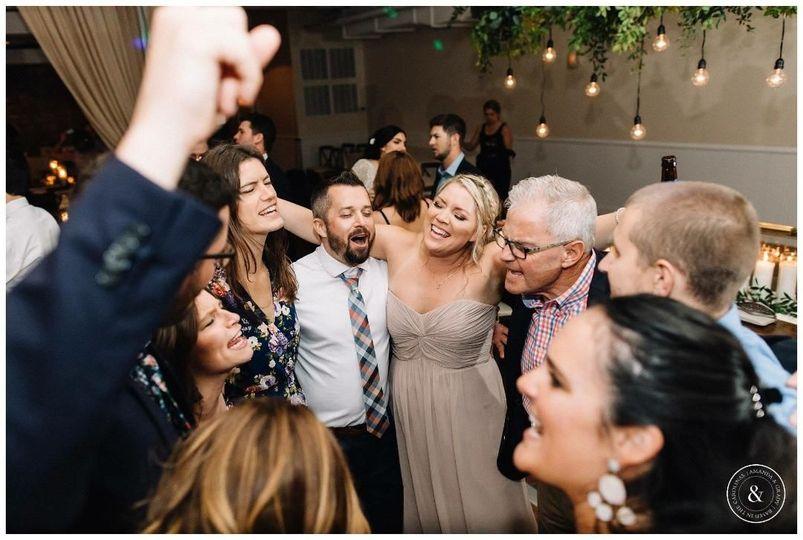 e23b5720d9f46581 1528829802 169be2aa92f9d7be 1528829801885 2 Kreiger Wedding