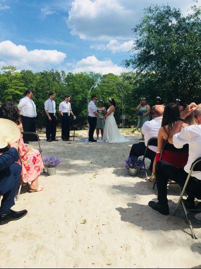 deel wedding ceremony 51 971648 1563891131