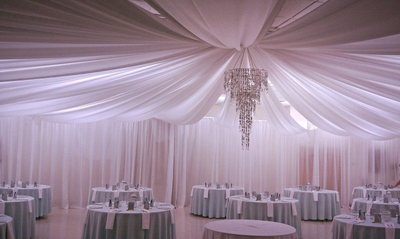 87f224c1555fd8a7 ceiling draping