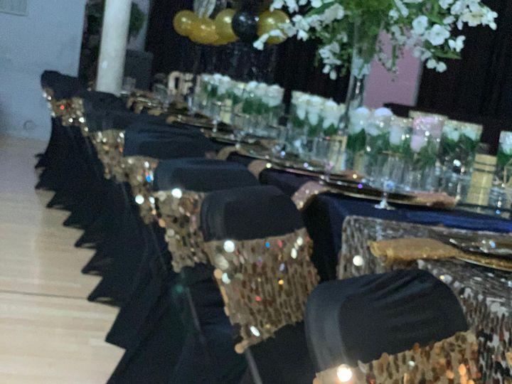 Tmx 100 51 981648 158264150769294 Taylors, SC wedding eventproduction