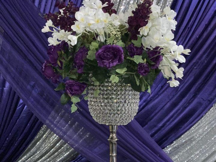Tmx 12 51 981648 158264151341434 Taylors, SC wedding eventproduction