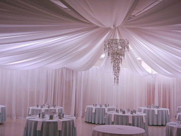Tmx 1500389855 87f224c1555fd8a7 Ceiling Draping Taylors, SC wedding eventproduction