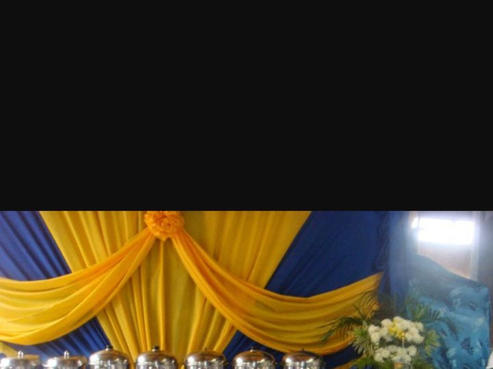 Tmx 1500390132764 Wedding 2 Taylors, SC wedding eventproduction