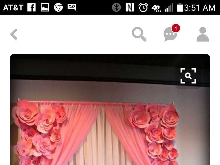 Tmx 1500390228414 Wedding 6 Taylors, SC wedding eventproduction