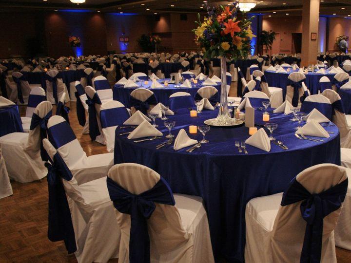 Tmx 1500390302998 Wedding 9 Taylors, SC wedding eventproduction