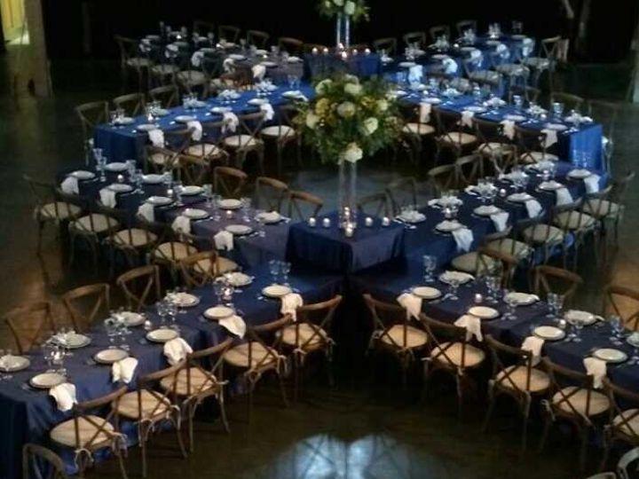Tmx 1500390349955 Wedding 12 Taylors, SC wedding eventproduction
