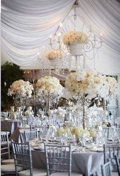 Tmx 1500390426069 Draping 2 Taylors, SC wedding eventproduction