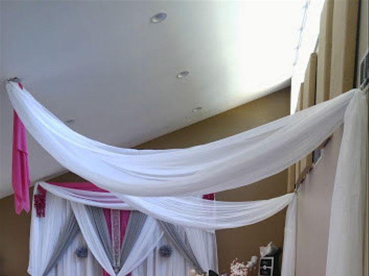 Tmx 1505082141983 Fushia Taylors, SC wedding eventproduction