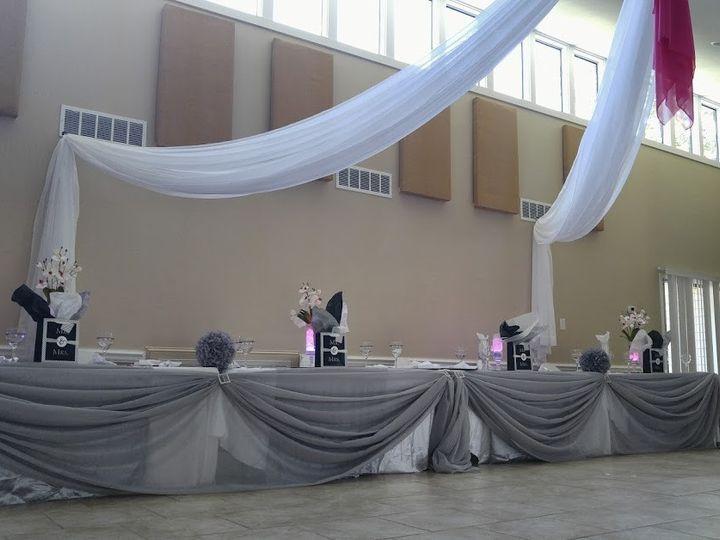 Tmx 1505082163479 Fushia.jpg4 Taylors, SC wedding eventproduction