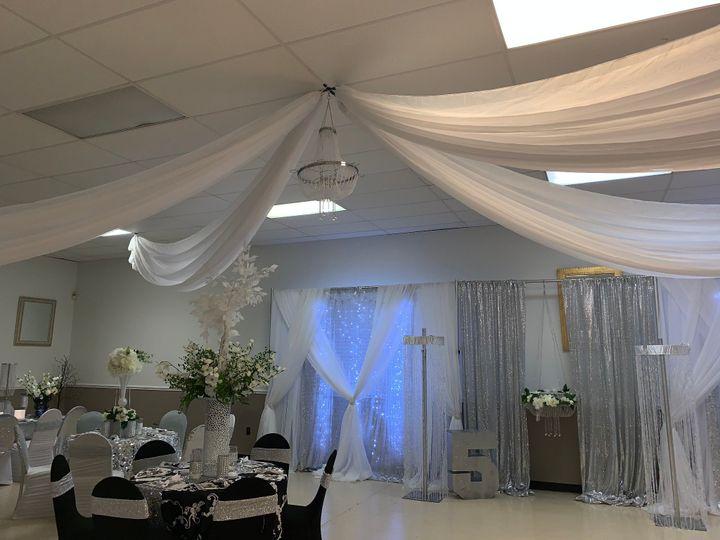 Tmx 2014 51 981648 158264156178054 Taylors, SC wedding eventproduction