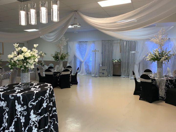 Tmx 2015 51 981648 158264156295474 Taylors, SC wedding eventproduction