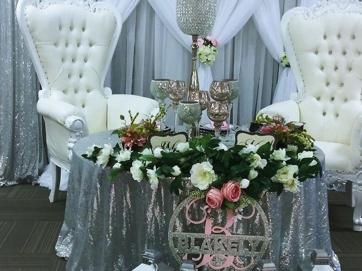 Tmx Img 0155 51 981648 158264139975350 Taylors, SC wedding eventproduction