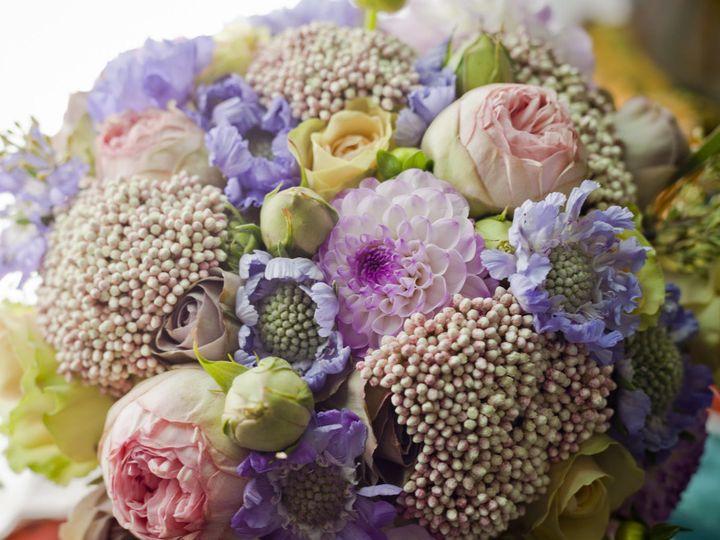Tmx 1415120713382 Moonbloomsmainimage Seattle, WA wedding florist