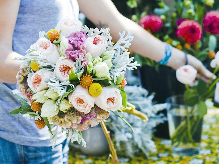 Tmx 1415235160166 Mg750fjhk Seattle, WA wedding florist