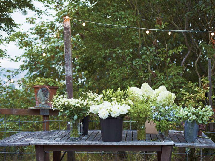Tmx 1415235229200 Mg5638 Copy Seattle, WA wedding florist