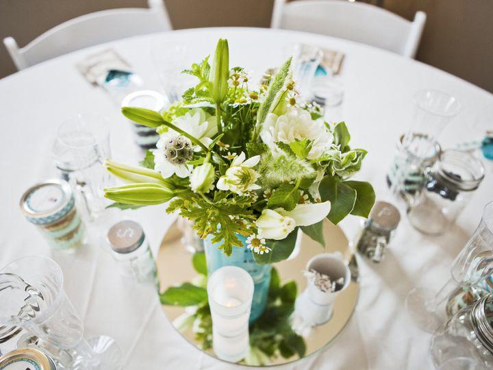 Tmx 1415235255395 Mg7464 Seattle, WA wedding florist