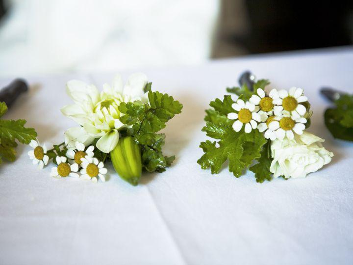 Tmx 1415235288449 Mg7487 Seattle, WA wedding florist