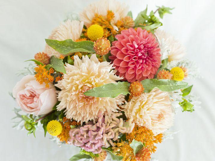 Tmx 1415235354605 Mg7537 Seattle, WA wedding florist