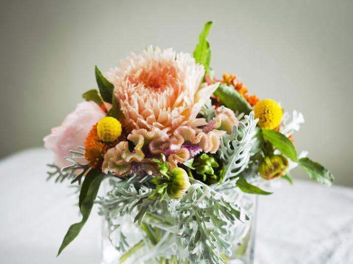 Tmx 1415235383750 Mg7556 Seattle, WA wedding florist