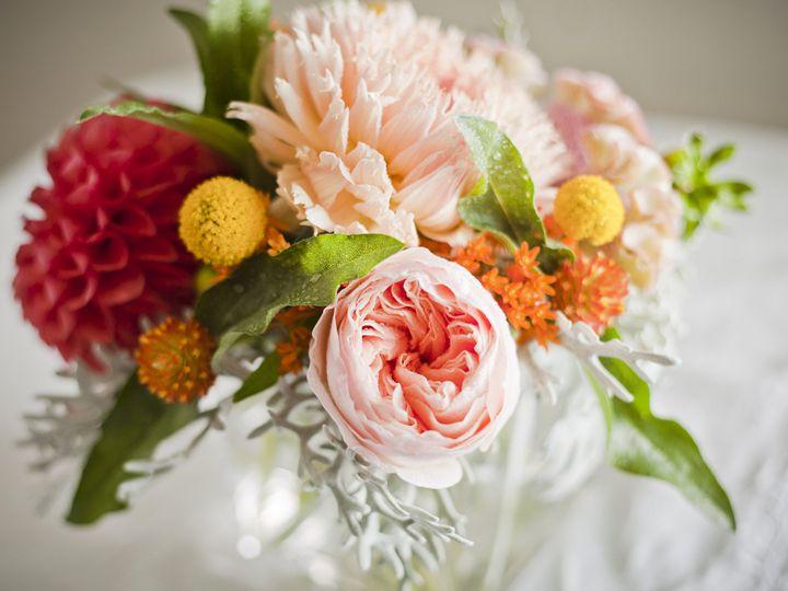 Tmx 1415235413645 Mg7564 Seattle, WA wedding florist