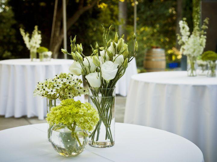 Tmx 1415235479254 Mg7763 Seattle, WA wedding florist